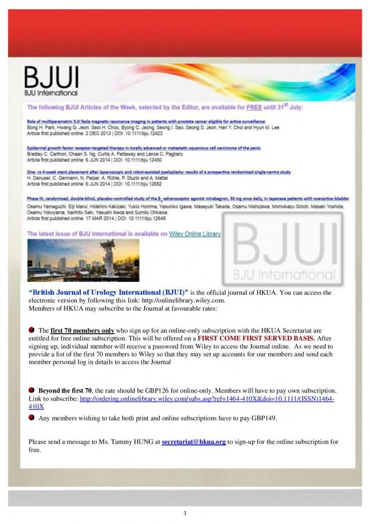 Jun-2014-newsletter_v1-page-003-724x1024
