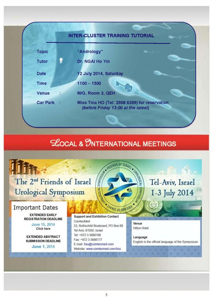 Jun-2014-newsletter_v1-page-005-724x1024