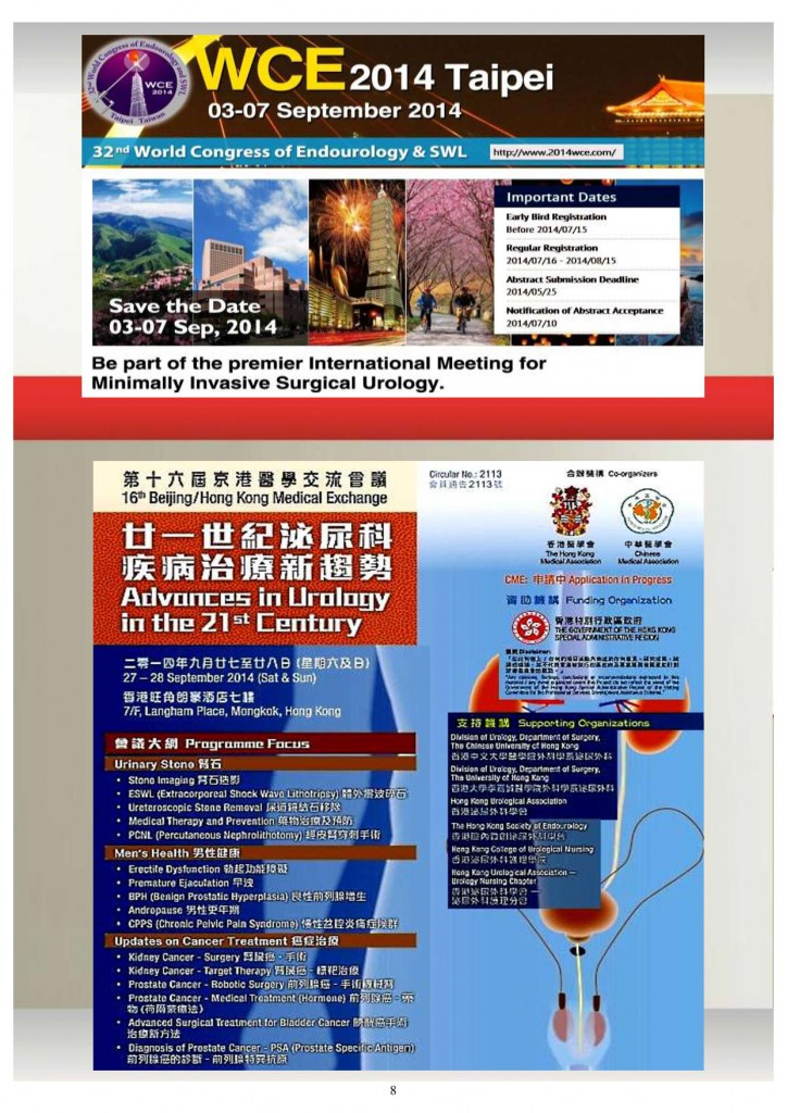Jun-2014-newsletter_v1-page-008-724x1024
