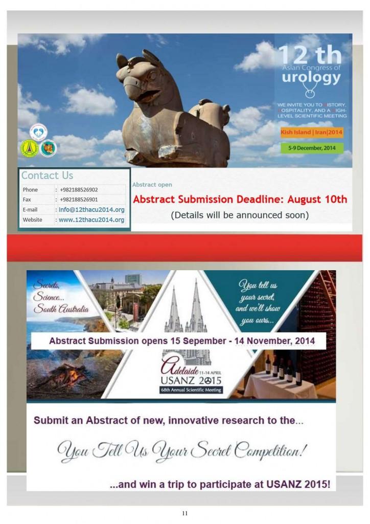 Jun-2014-newsletter_v1-page-011-724x1024