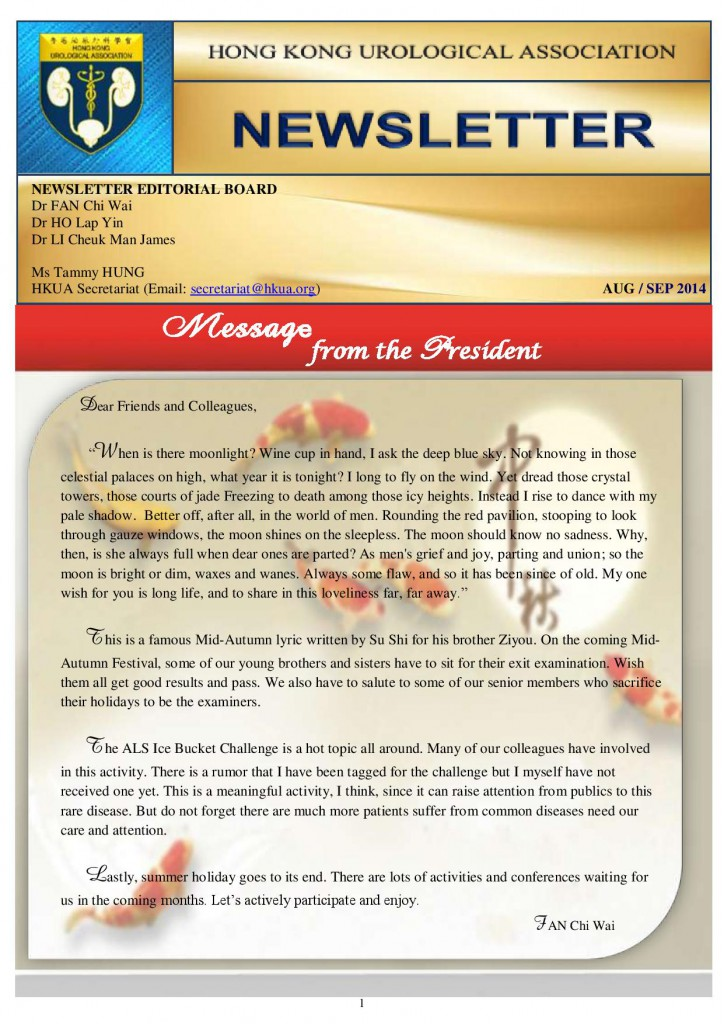 Aug-2014-newsletter-page-001-724x1024