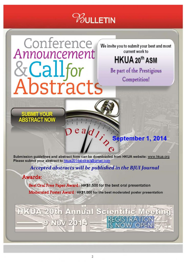 Aug-2014-newsletter-page-002-724x1024