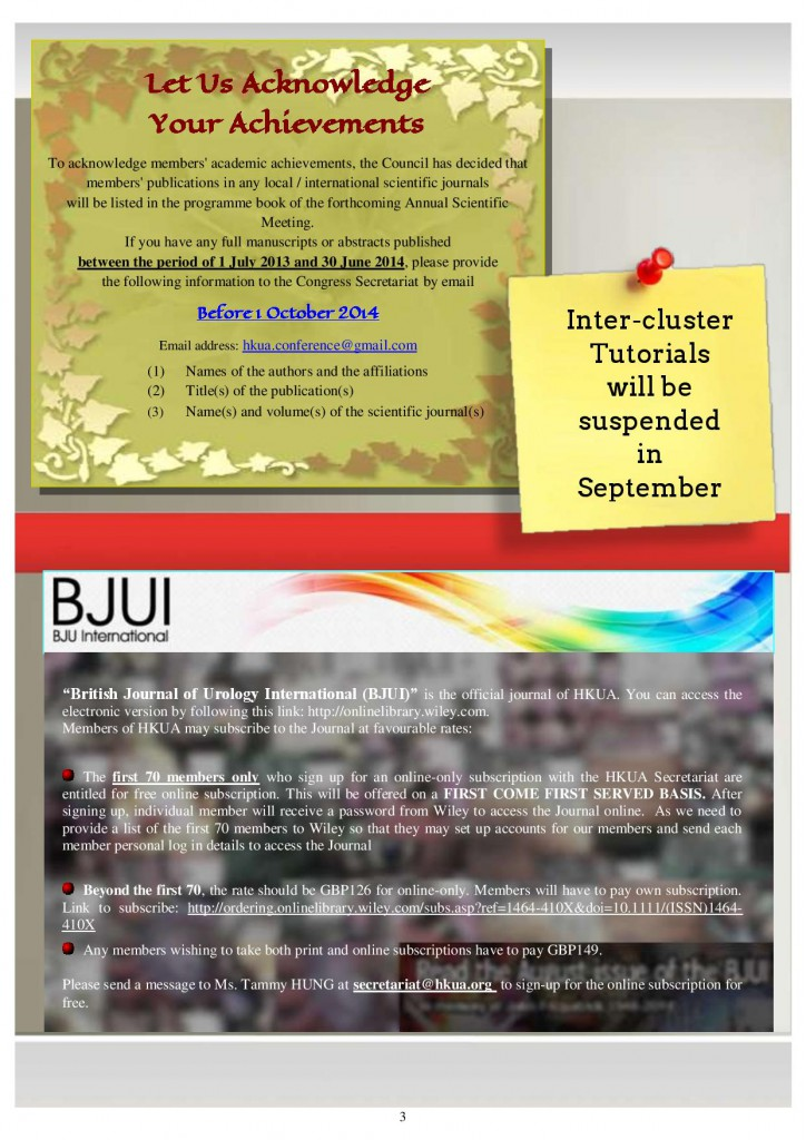 Aug-2014-newsletter-page-003-724x1024