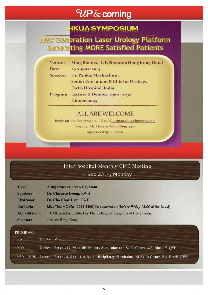 Aug-2014-newsletter-page-005-724x1024
