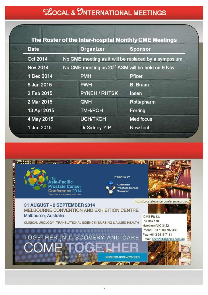 Aug-2014-newsletter-page-007-724x1024