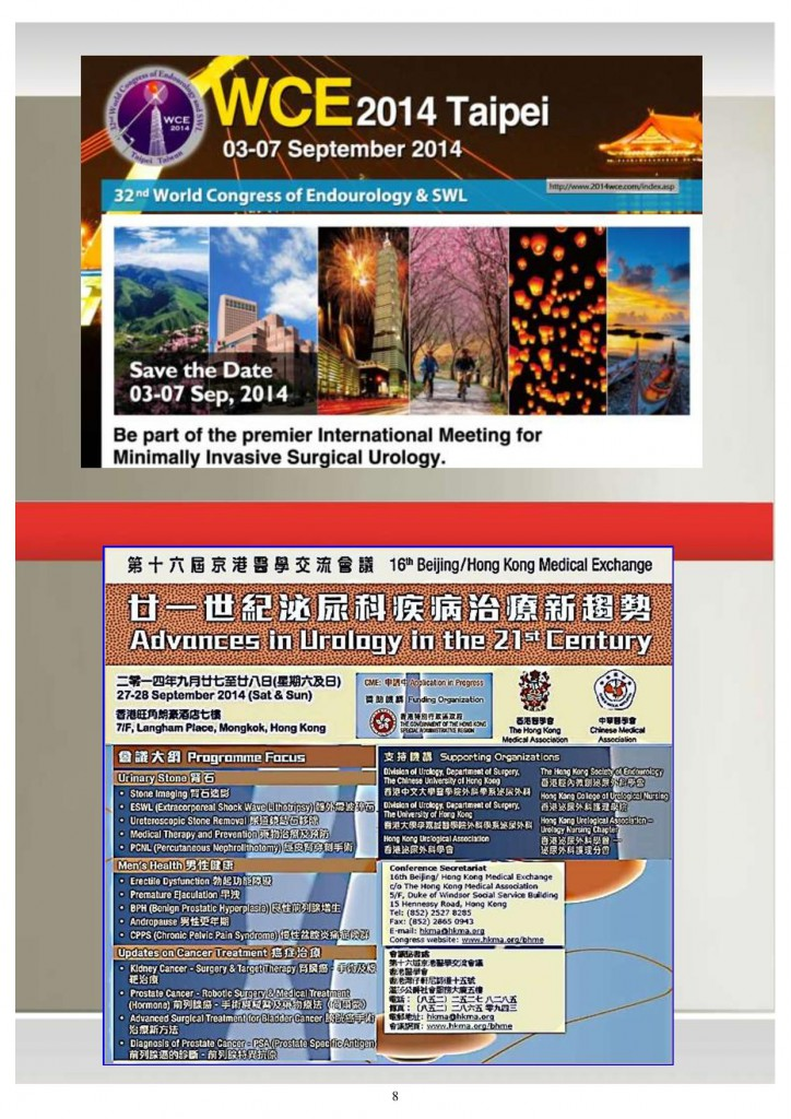 Aug-2014-newsletter-page-008-724x1024