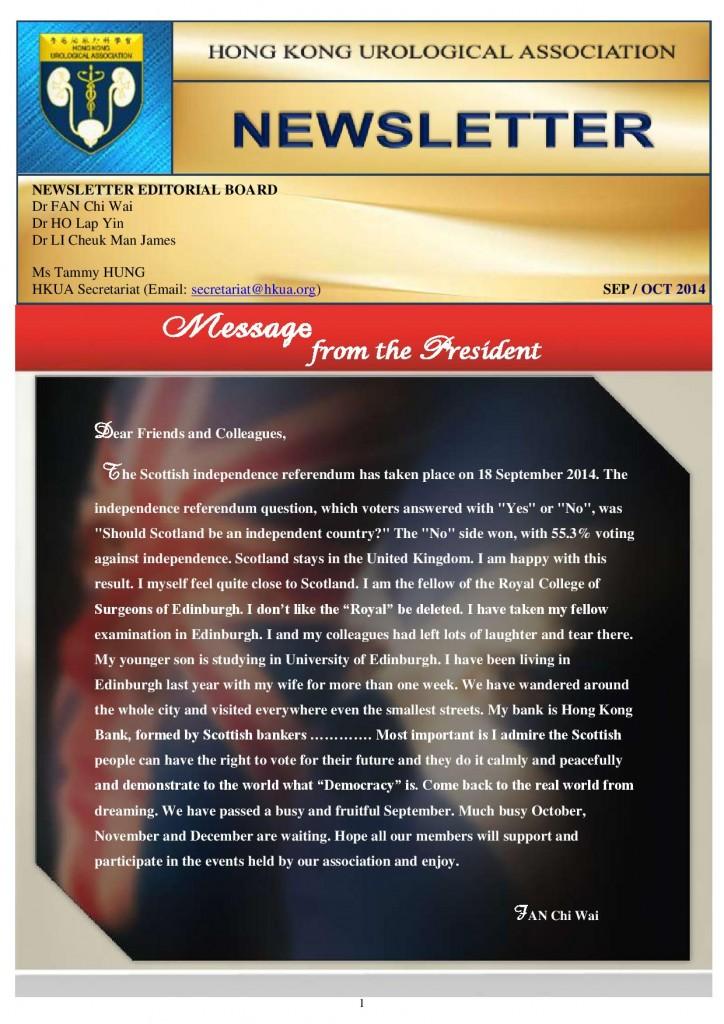 Sep 2014 newsletter.v2-page-001