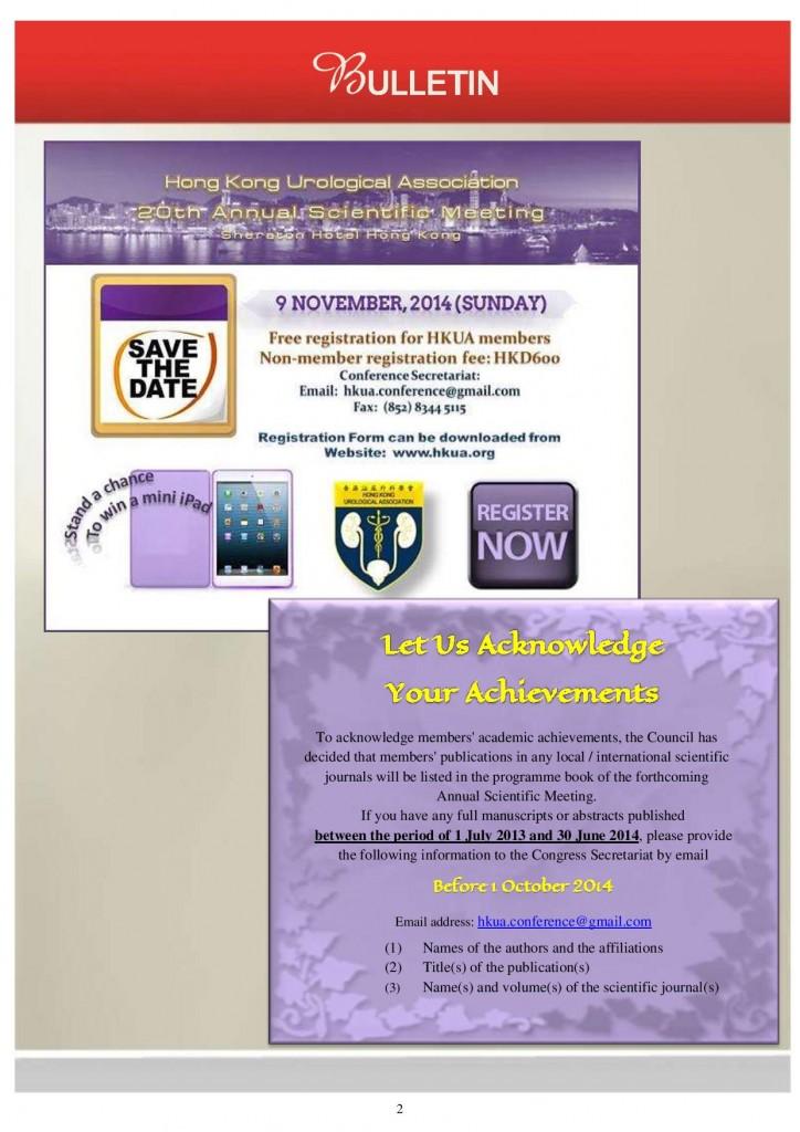 Sep 2014 newsletter.v2-page-002