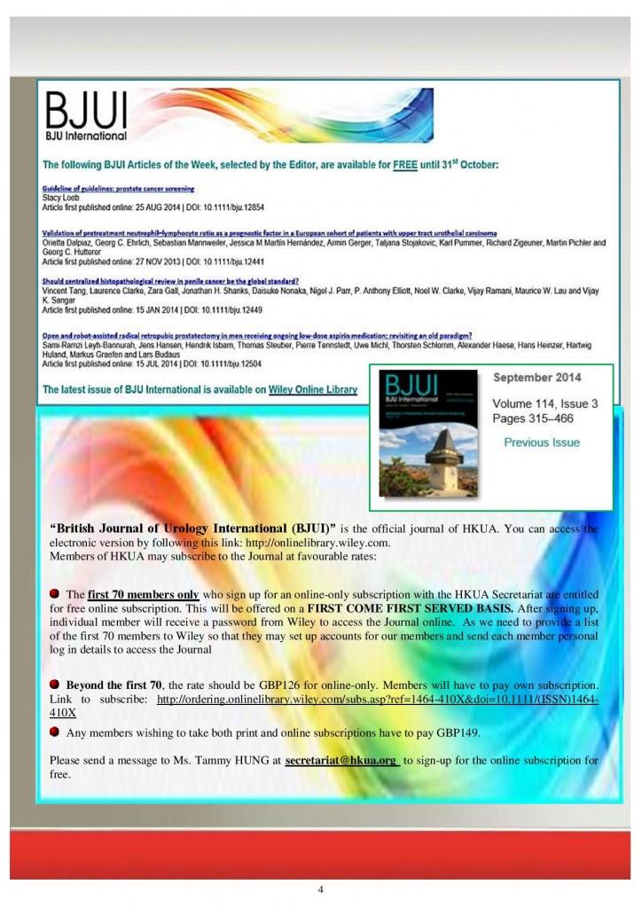 Sep 2014 newsletter.v2-page-004