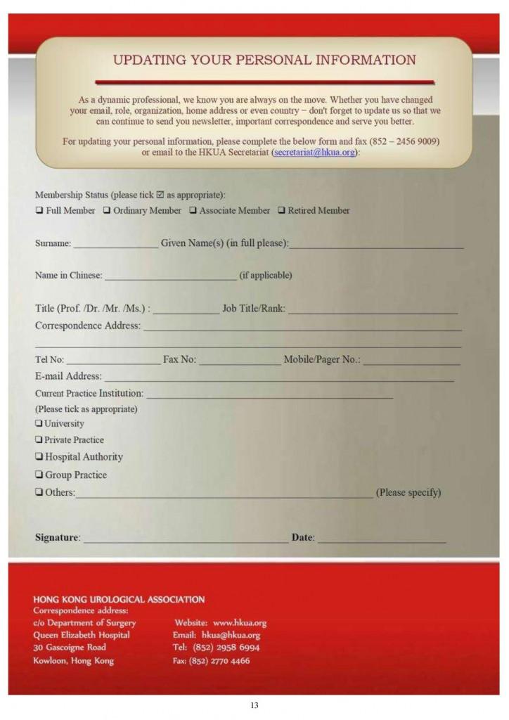Sep 2014 newsletter.v2-page-013