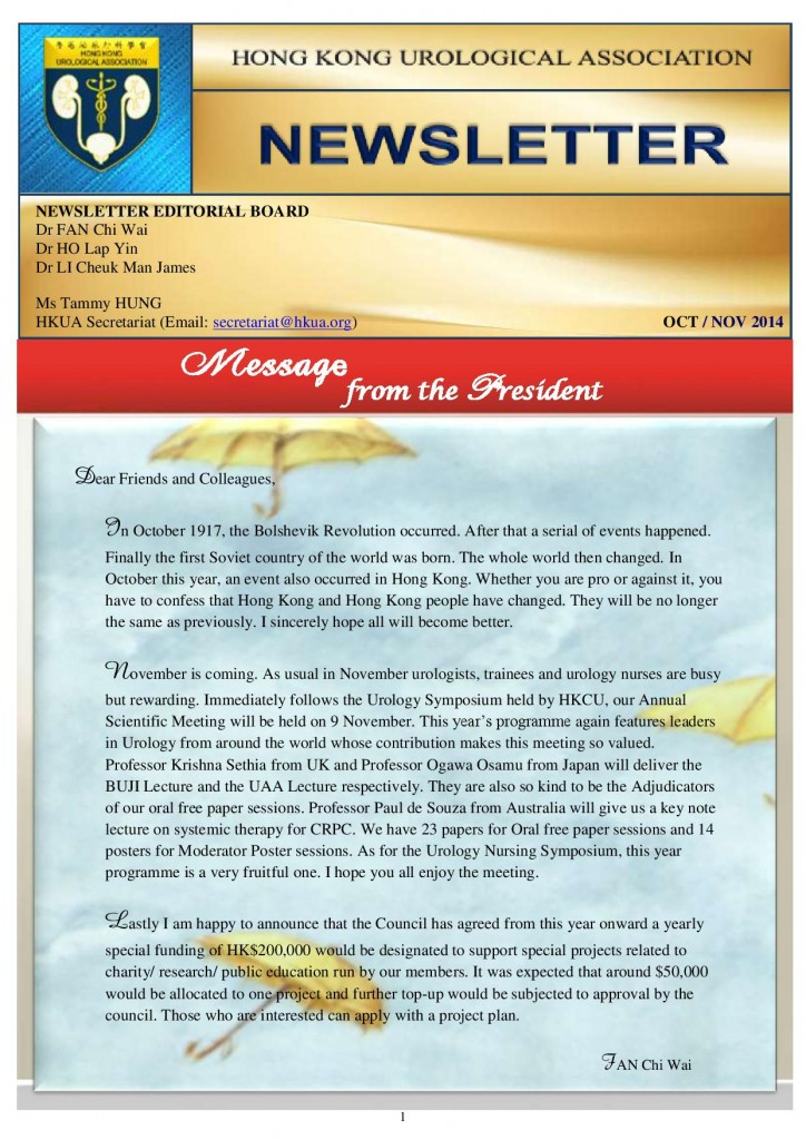 Oct 2014 newsletter.v1-page-001
