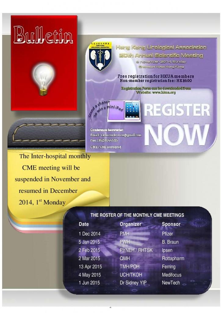 Oct 2014 newsletter.v1-page-002