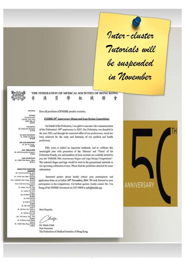 Oct 2014 newsletter.v1-page-003
