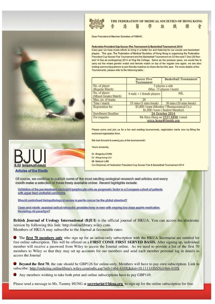 Oct 2014 newsletter.v1-page-004