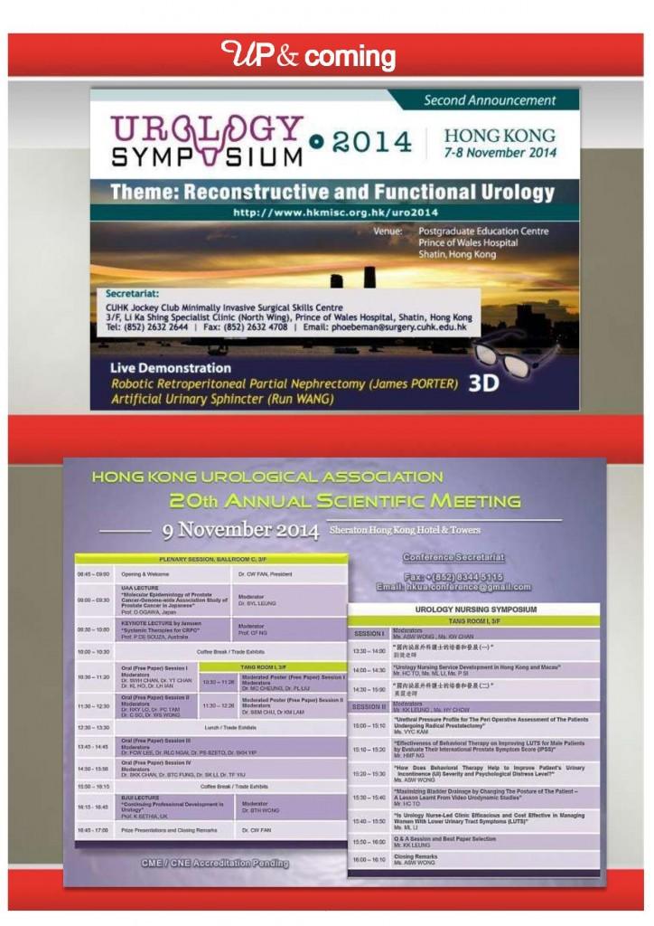 Oct 2014 newsletter.v1-page-005