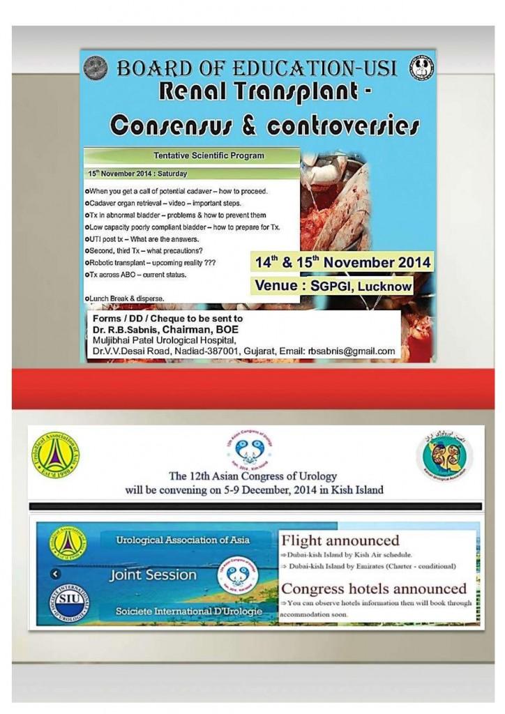 Oct 2014 newsletter.v1-page-007