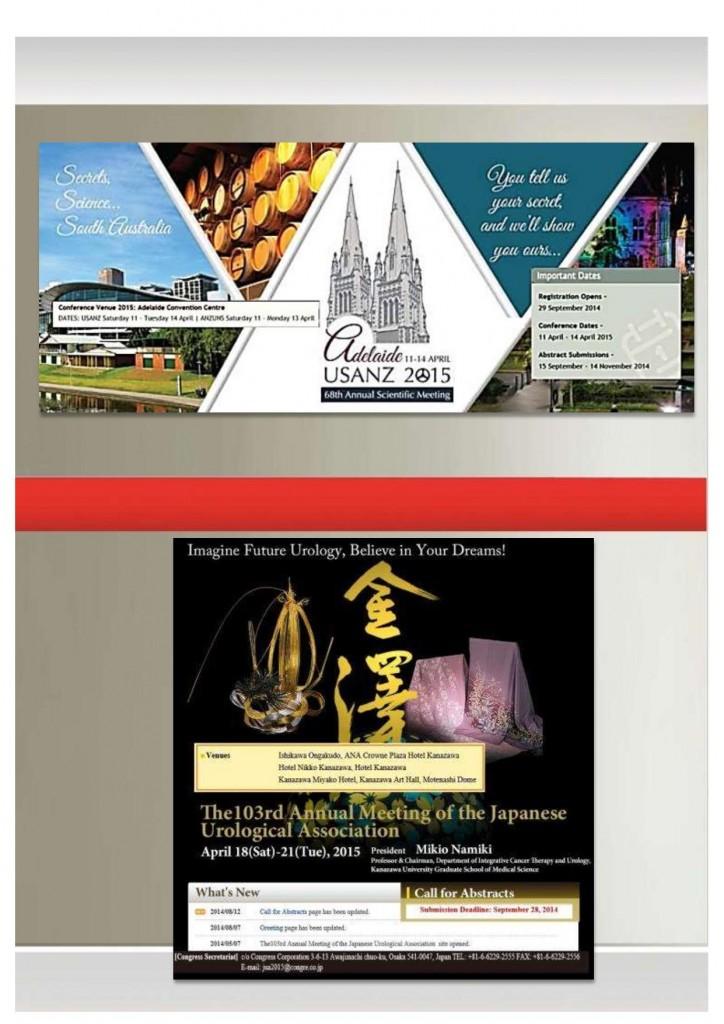Oct 2014 newsletter.v1-page-008