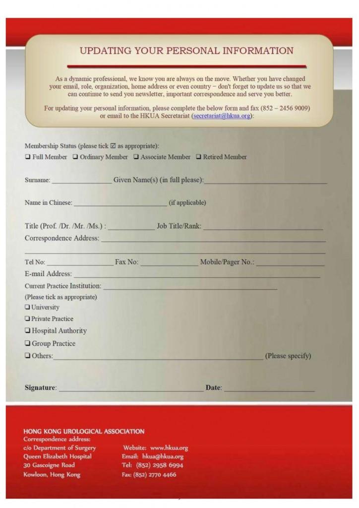 Oct 2014 newsletter.v1-page-009