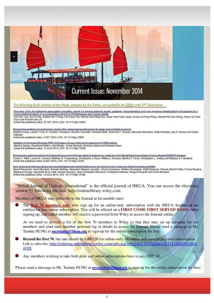Nov  2014 newsletter.v1a -page-003