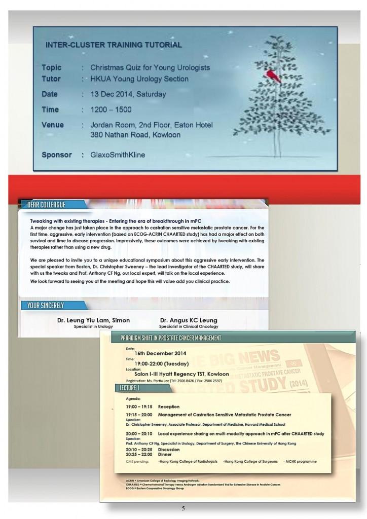 Nov  2014 newsletter.v1a -page-005