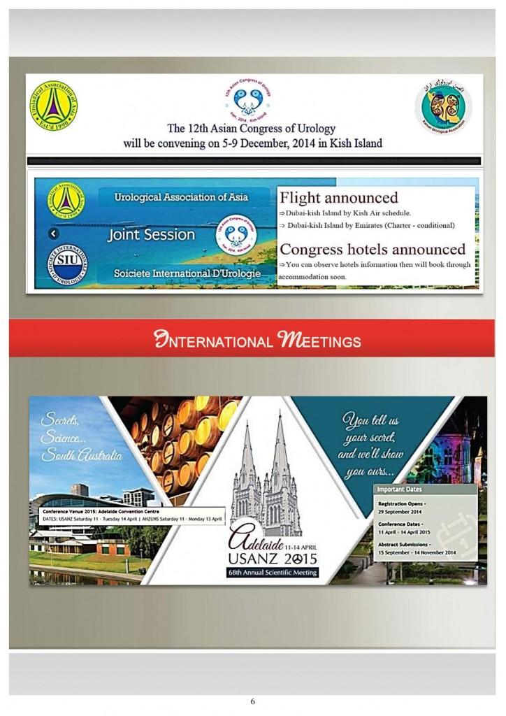 Nov  2014 newsletter.v1a -page-006