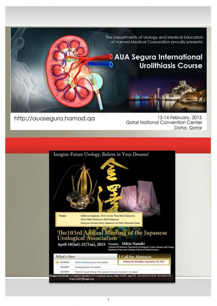 Nov  2014 newsletter.v1a -page-007