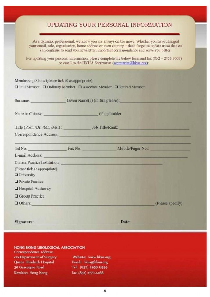 Nov  2014 newsletter.v1a -page-008