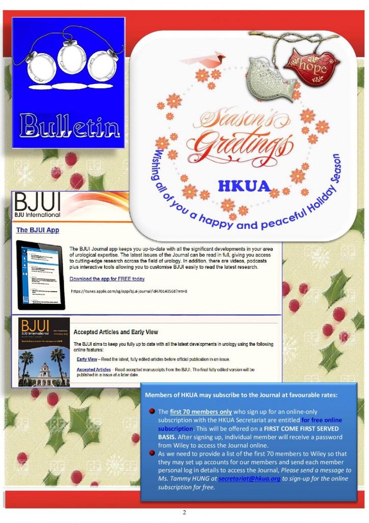 Dec 2014 newsletter.v1-page-002