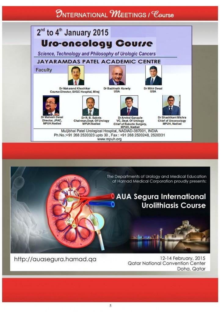Dec 2014 newsletter.v1-page-005