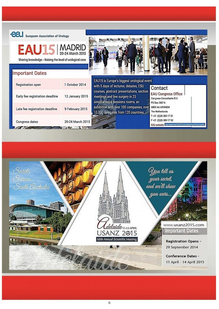 Dec 2014 newsletter.v1-page-006