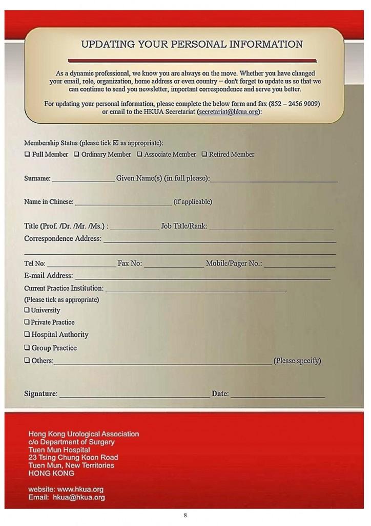 Dec 2014 newsletter.v1-page-008