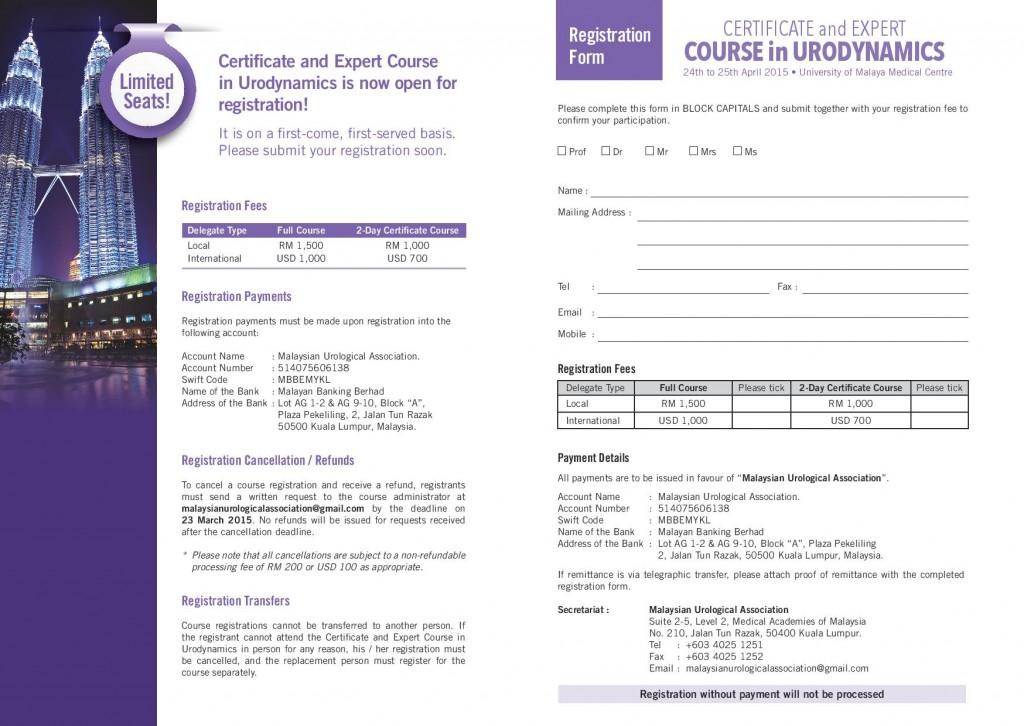 Bristol Urodynamics Course 2015-page-003