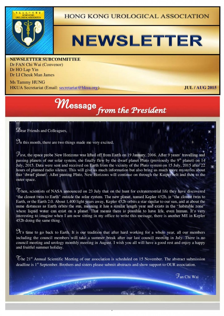 Jul 2015 newsletter_v1-page-001