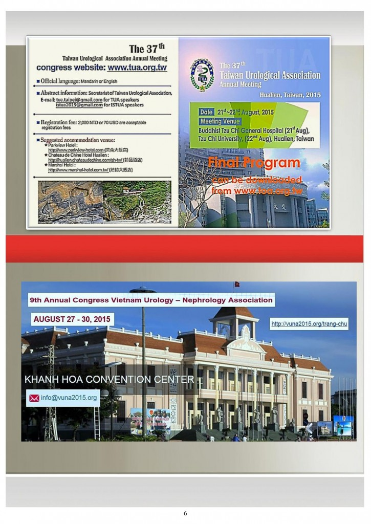 Jul 2015 newsletter_v1-page-006
