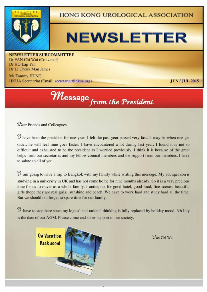 Jun 2015 newsletter_v1-page-001