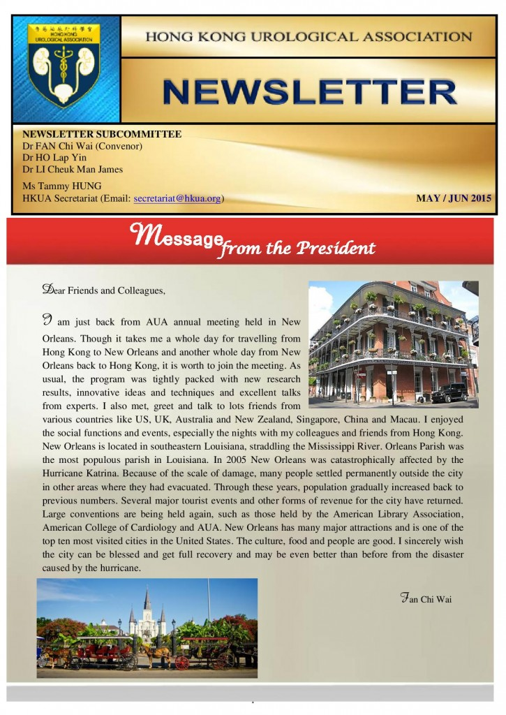 May  2015 newsletter_v1-page-001