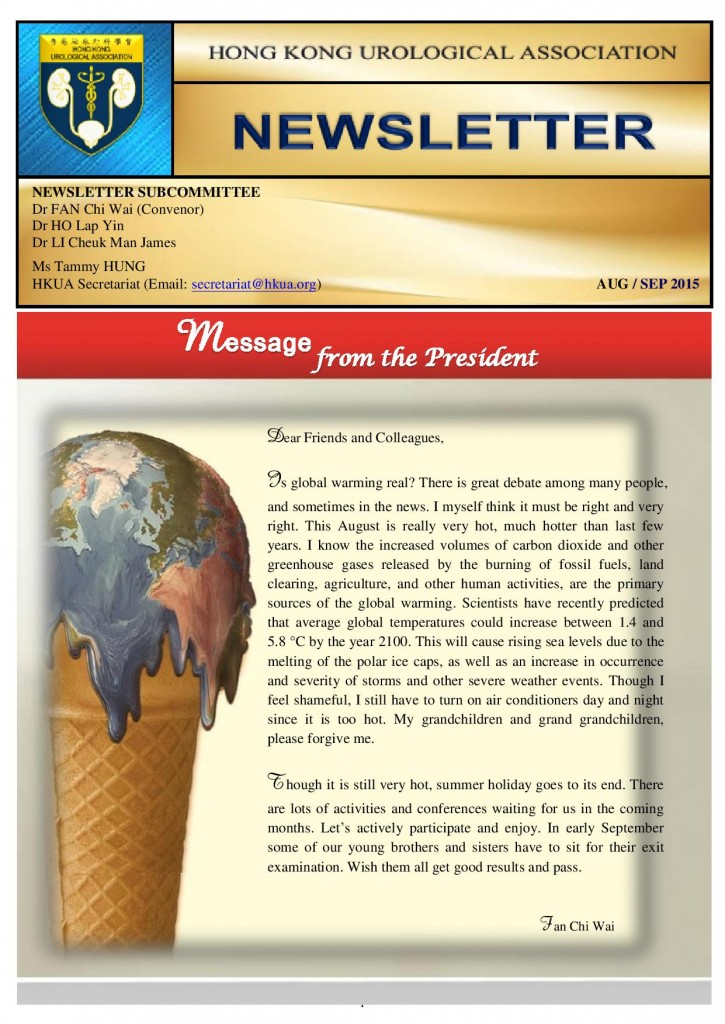 Aug 2015 newsletter_v1-page-001