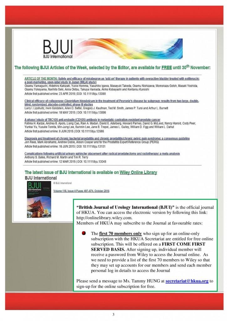 Sep 2015 newsletter_v2-page-003