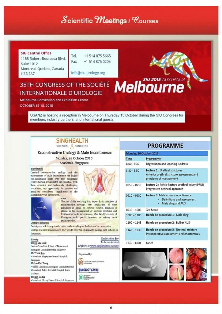 Sep 2015 newsletter_v2-page-006