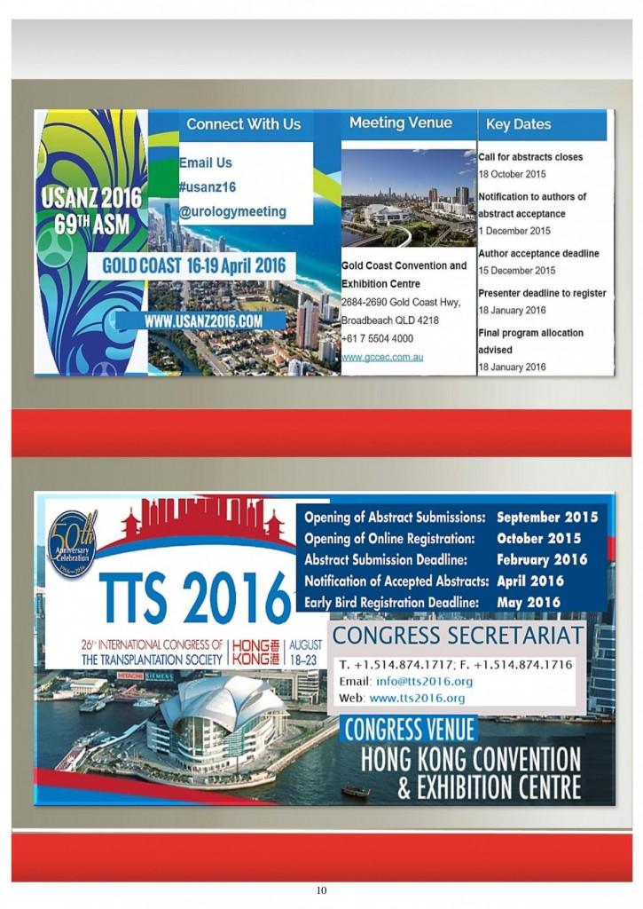 Sep 2015 newsletter_v2-page-010