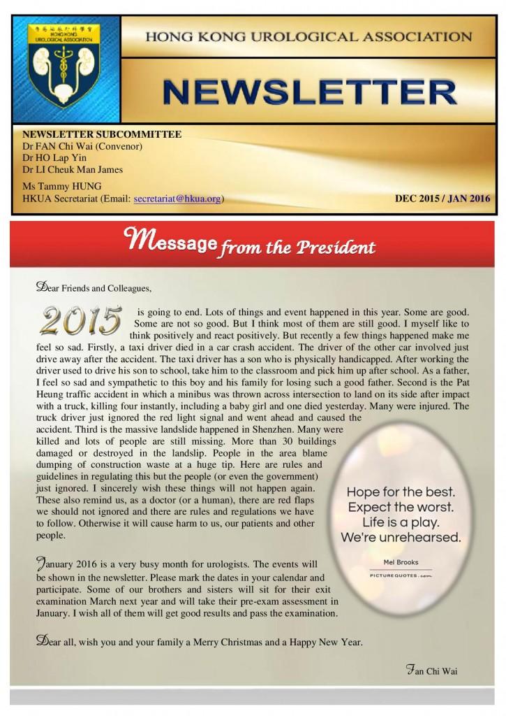 Dec 2015 newsletter.v2-page-001