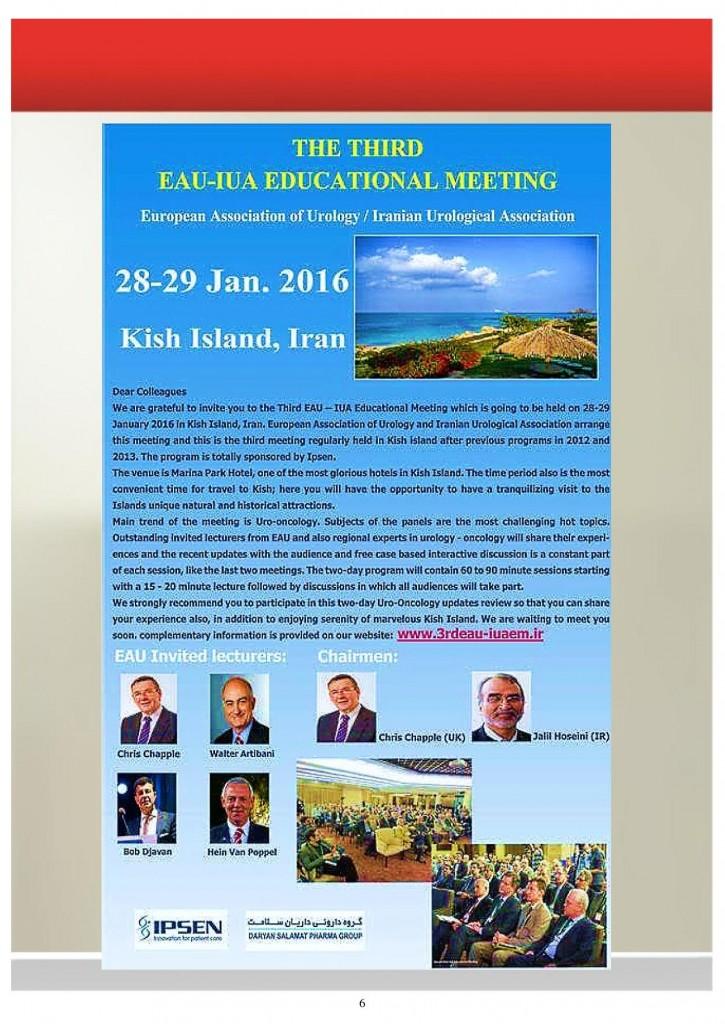 Dec 2015 newsletter.v2-page-006