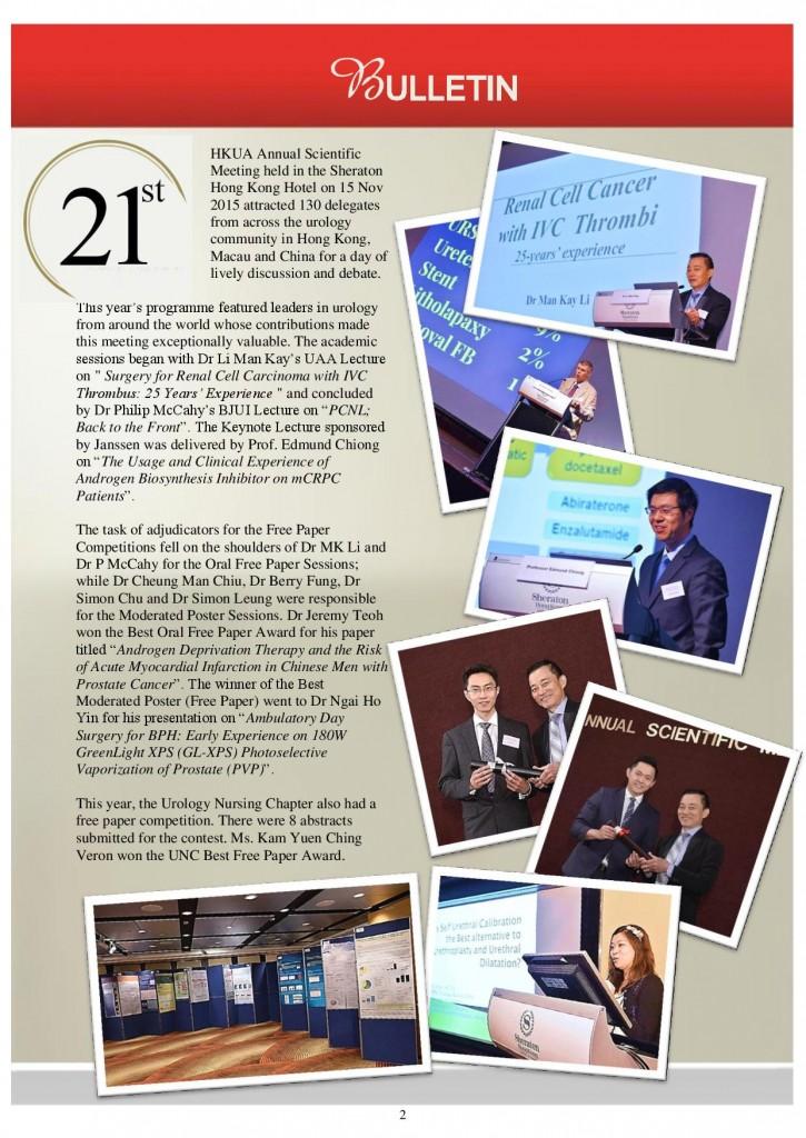 Nov  2015 newsletter.v1-page-002