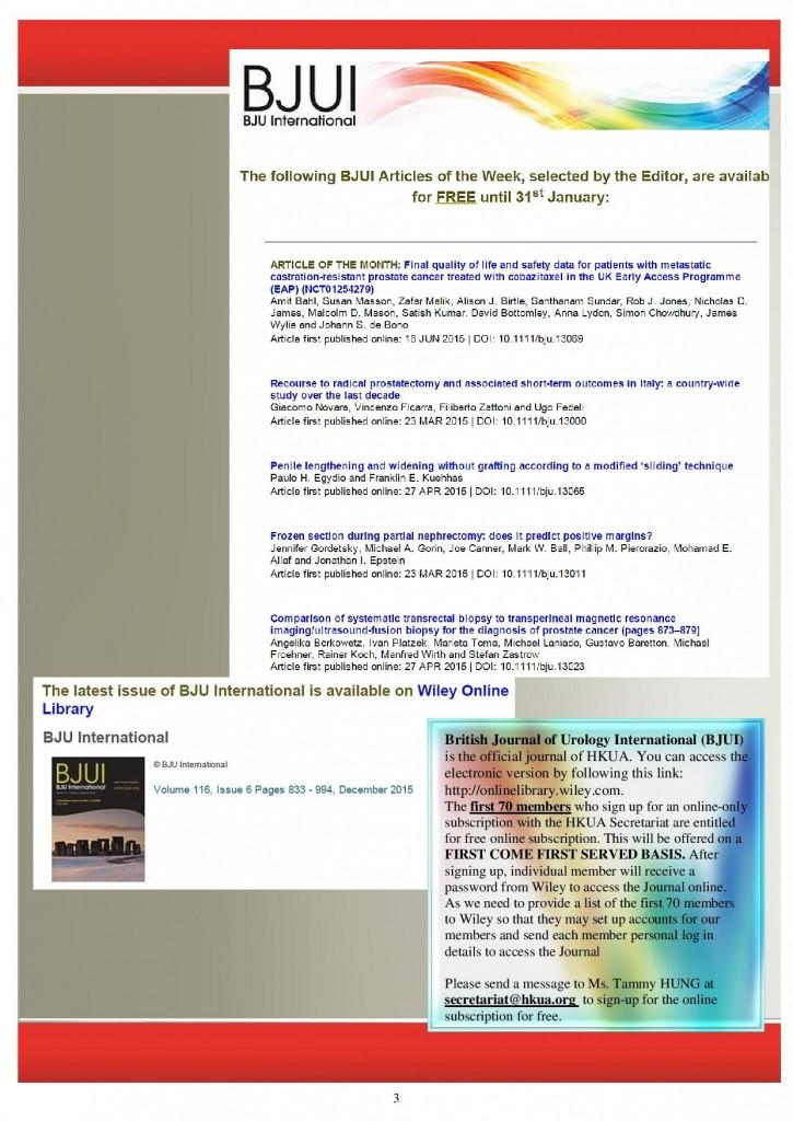Nov  2015 newsletter.v1-page-003