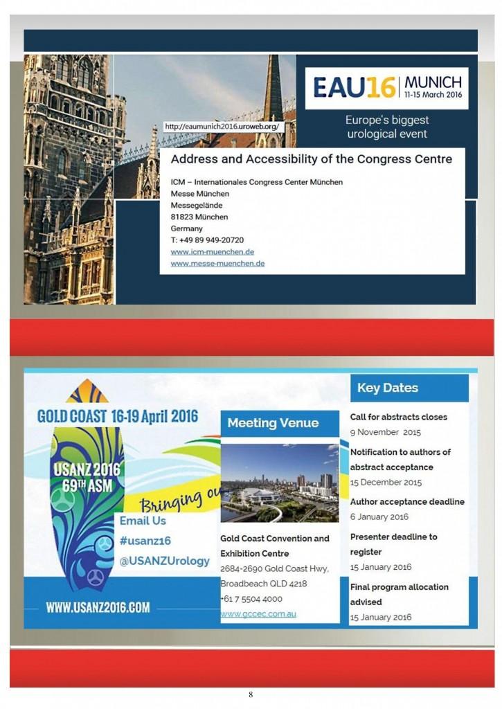 Nov  2015 newsletter.v1-page-008