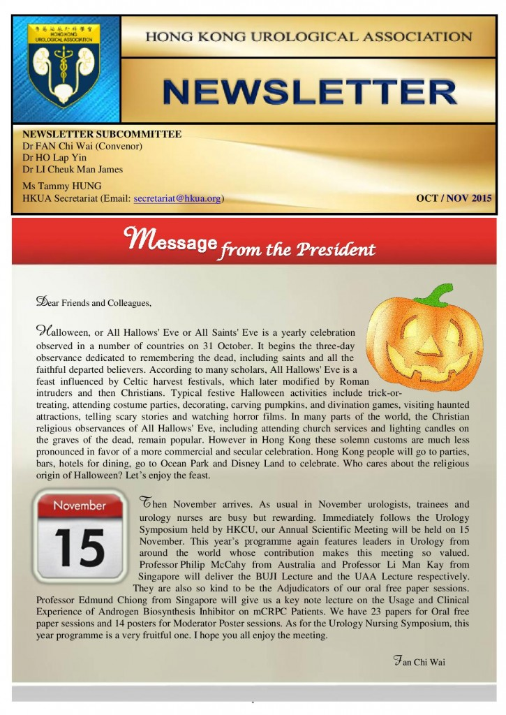 Oct 2015 newsletter_v1-page-001