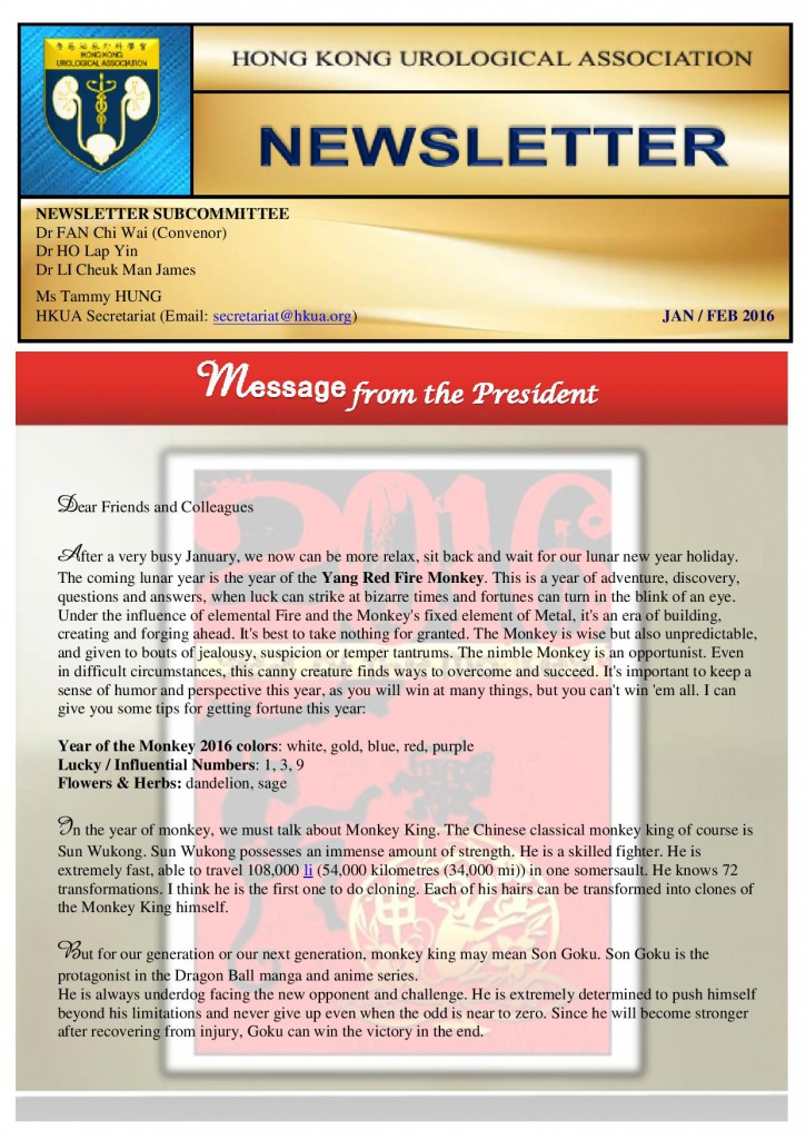 Jan 2016 newsletter.v1-page-001