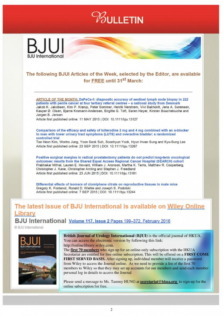 Feb 2016 newsletter.v1-page-002