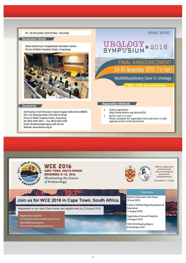 oct-2016-newsletter_v1-page-007