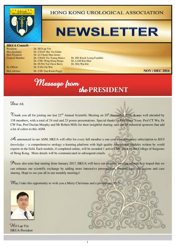 nov-2016-newsletter_v2-page-001